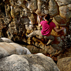 Read and Share Climbing Stories