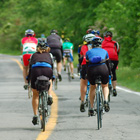 Read and Share Cycling Stories