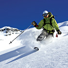 Read and Share Snowsports Stories