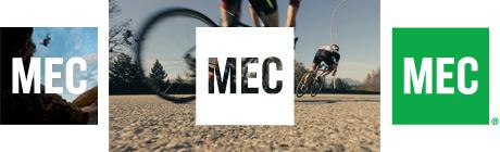 MEC brand