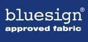 bluesign – the independent industry textile standard