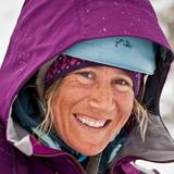 Sarah Hueniken