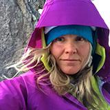 Jen Olson