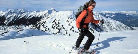39;Adirondack Boot II' Snow Boots from UGG Australia
