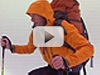 Discovery Channel's Profile of MEC gear testing