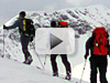 Avalanche Safety Videos