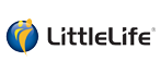 Shop Littlelife