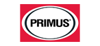 Shop Primus